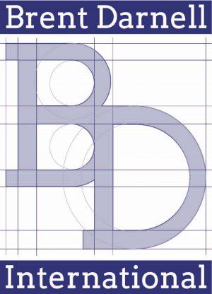 BDI logo copy