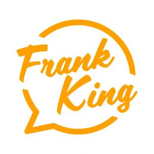 FK_logo1-02