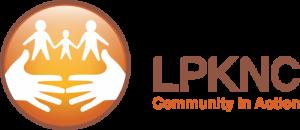 _LPKNC_ logo Horizontal 2020