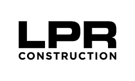 LPR_Logo_Hero_2015small (002)
