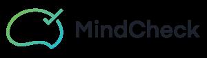 MindCheck Logo standard 3000