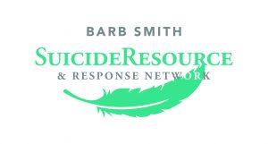 SRRN Logo-Full Color