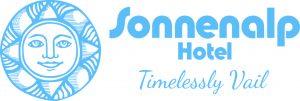 SonnenalpLogo_Tagline_Horizontal_FINAL_542C_CMYK
