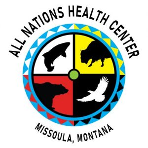 White Background - Official All Nations Health Center Logo Design 2020-01 (1)