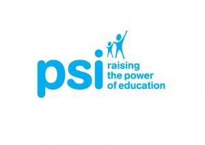 psi color logo - Final